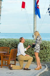 20151120_proposal_at_the_point_010.jpg