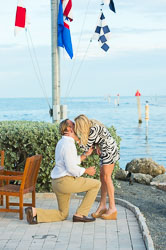 20151120_proposal_at_the_point_013.jpg